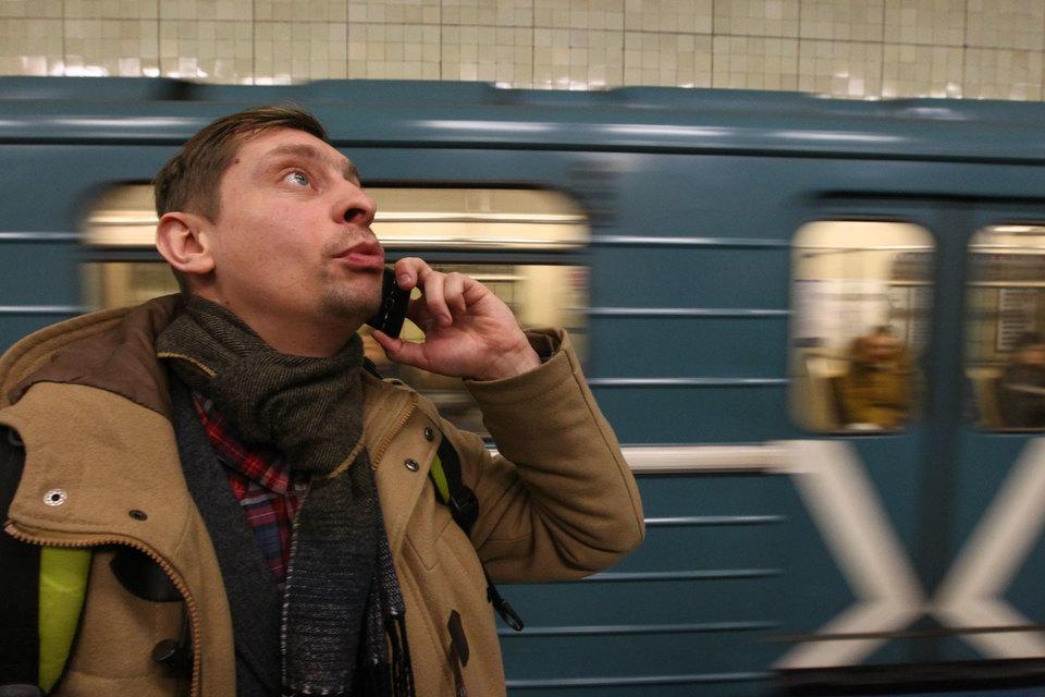 Пакетные тарифы намобильную связь в Российской Федерации заполгода выросли вцене на треть
