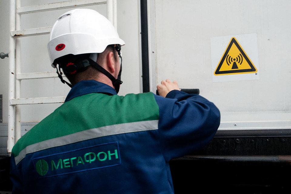 Нефтедоллары неидут вбюджет: прибыль «Роснефти» упала вдва раза