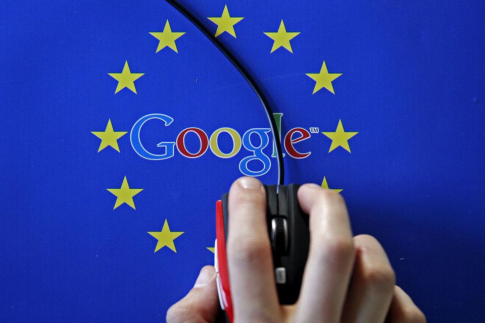 «Яндекс» объявил оневозможности предустанавливать свои сервисы на андроид