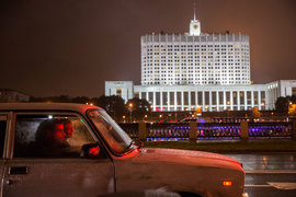 Возможности бюджета по увеличению поддержки необеспеченных россиян заканчиваются