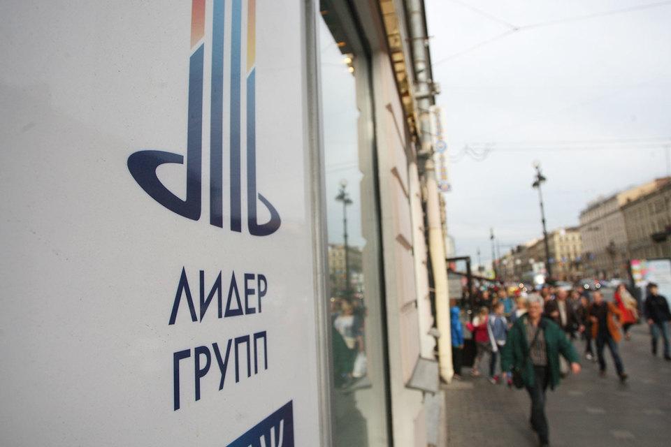 Компания «СамолетЛО» купила 80 гавЛенобласти