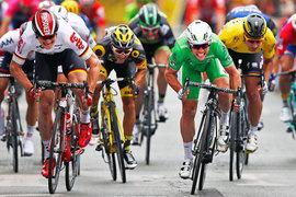 Крупные спонсоры не хотят идти в профессиональный велоспорт