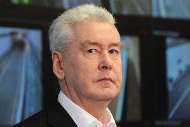 Московские власти прекращают демонтаж воздушных линий связи