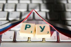 Законопроект о регулировании российского сегмента интернета не содержит конкретных норм. Их должно будет установить правительство