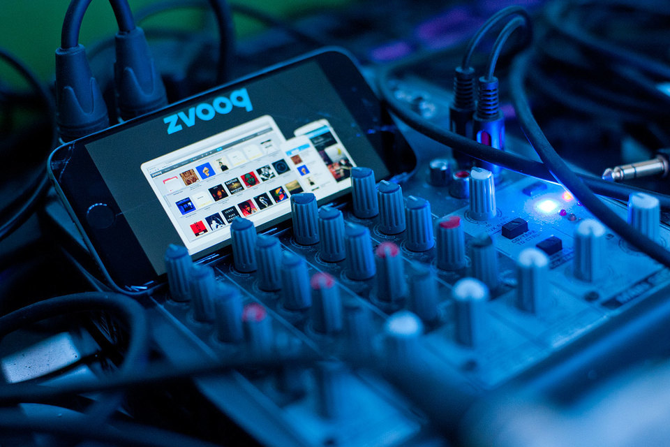 Zvooq подал к«Яндексу» иск на $29 млн запереманивание служащих