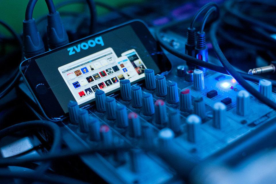 Zvooq подаст всуд на«Яндекс»
