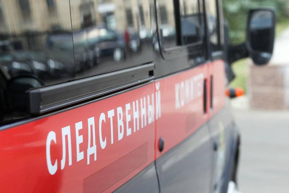 Следственный комитет возбудил уголовное дело в отношении мэра города Переславль-Залесский Дениса Кошурникова, а также учредителя и генерального директора ООО «НТфарма» Рустама Атауллаханова и Евгения Султанова