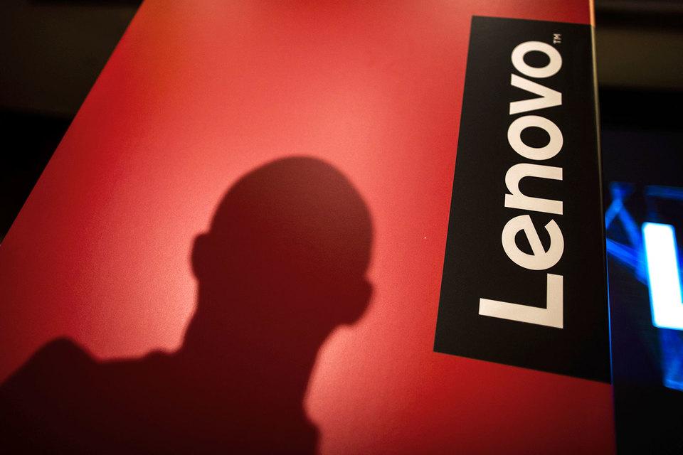 По словам Тенишева из ФАС, Lenovo препятствует проведению проверки