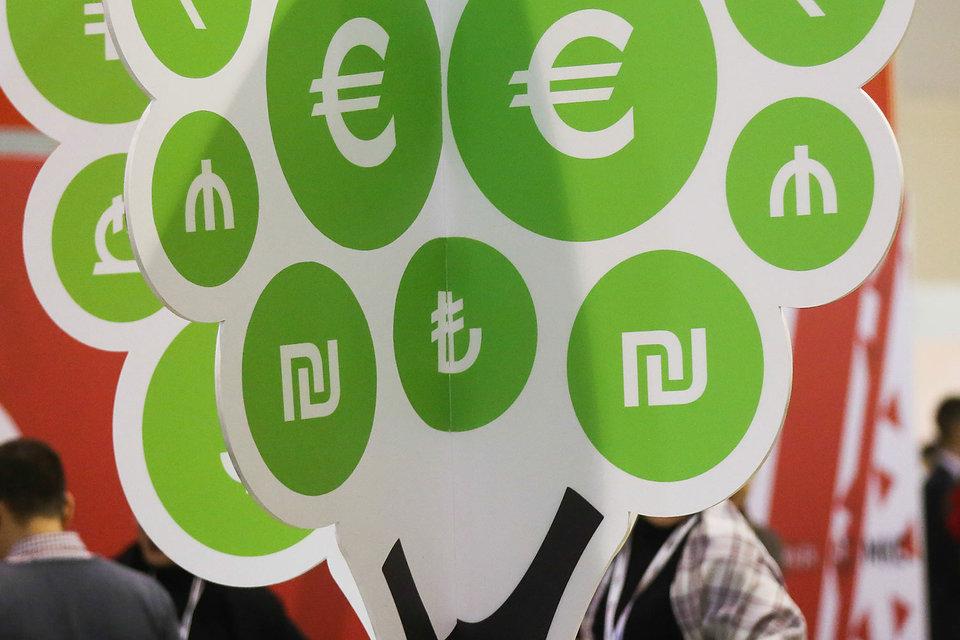 Этот год оказался удачным для российского рынка евробондов – компании заняли почти $12 млрд.
