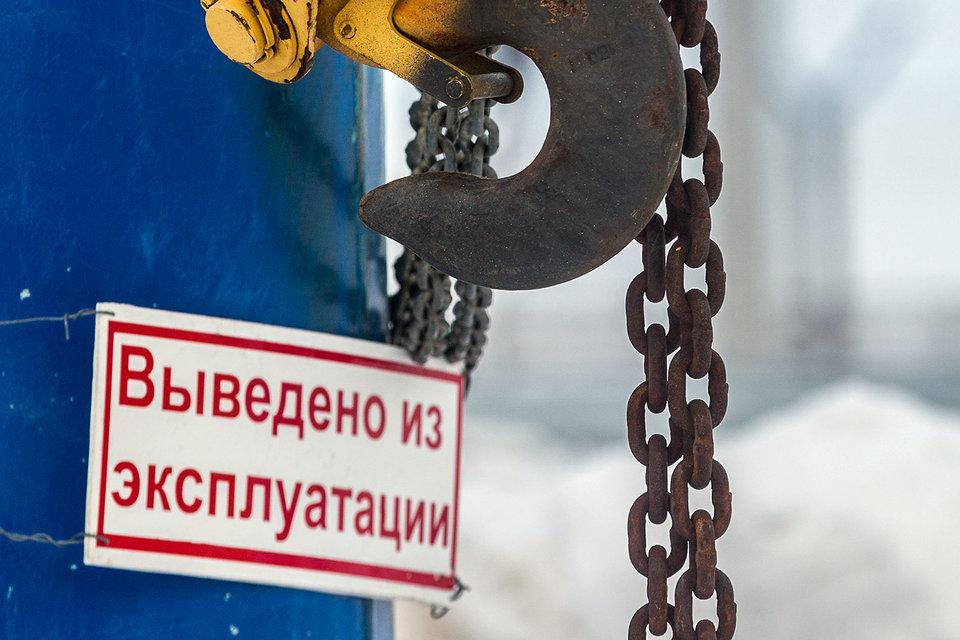 К 2040 г. добыча нефти в России упадет на 23%, а газа – вырастет на 20%, прогнозирует Международное энергетическое агентство