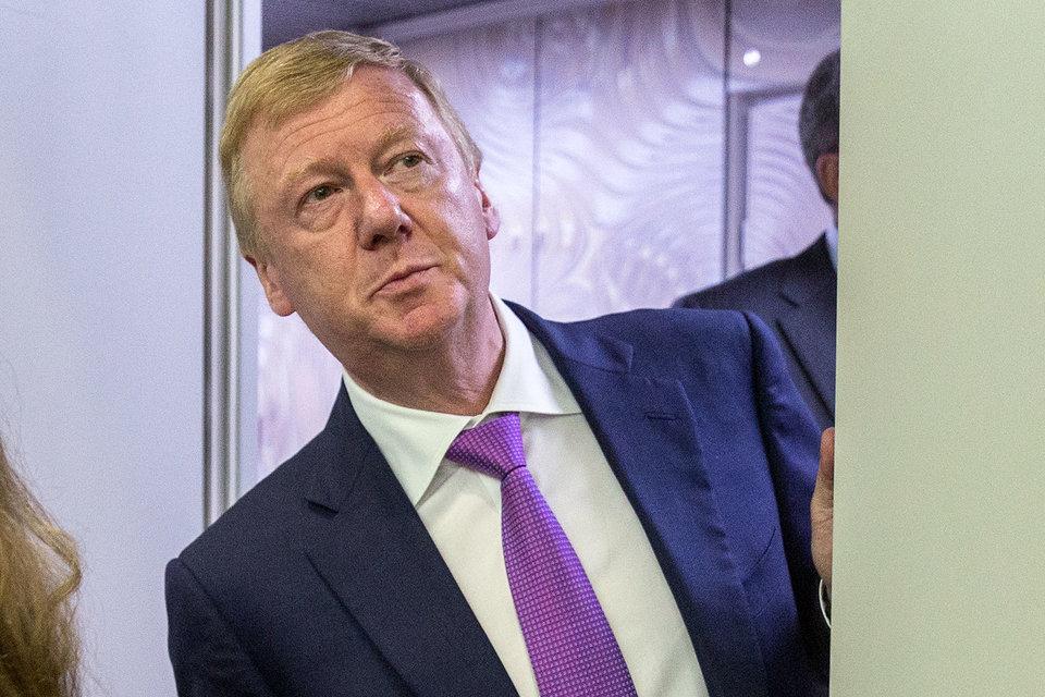 СКвозбудил уголовное дело против главы города Переславля-Залесского