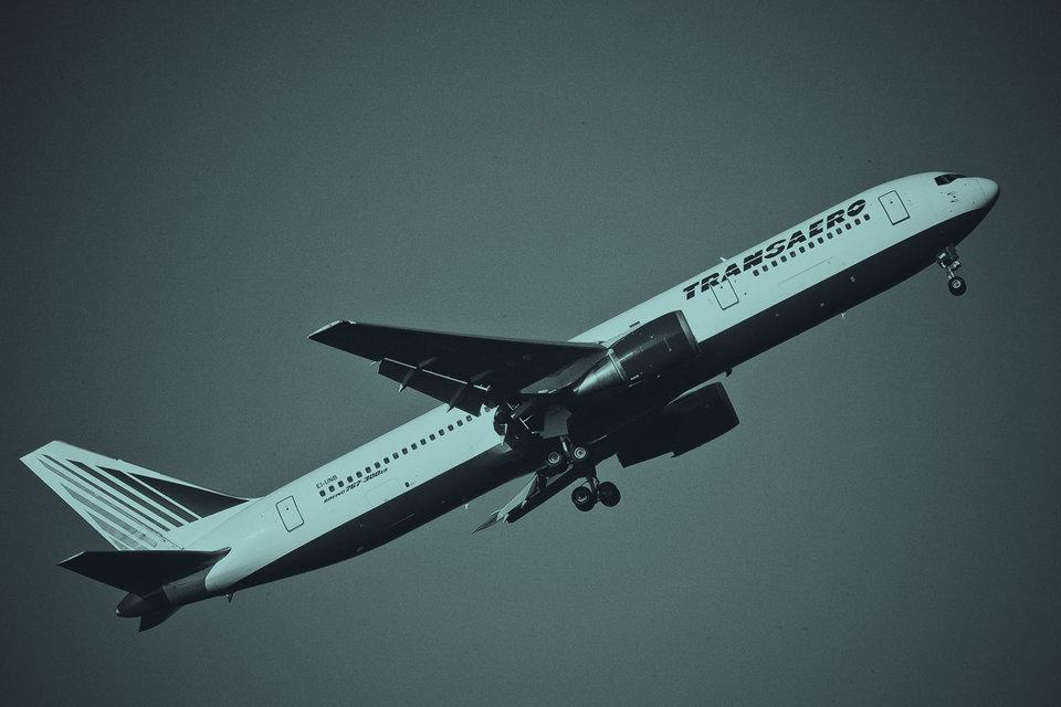 Если новый перевозчик действительно начнет полеты в апреле 2017 г., это будет знаковое событие