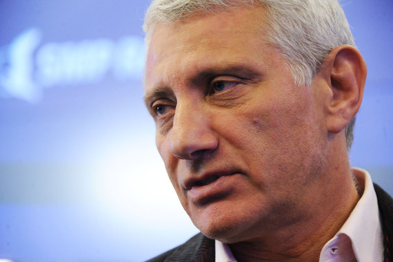 Компания Бориса Ротенберга требует отменить результаты двух конкурсов на 700 млн рублей