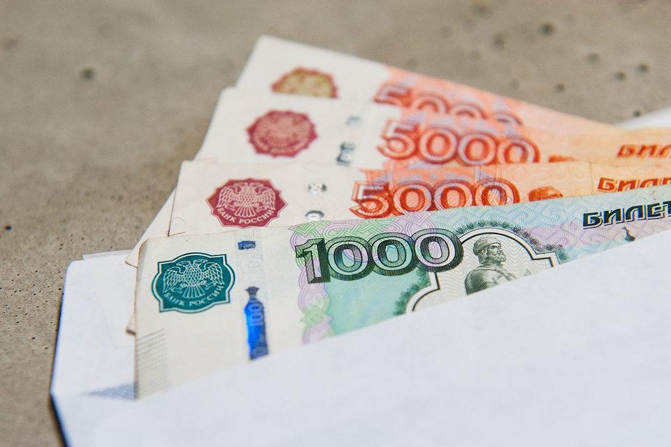 Россия исполнила антикоррупционные рекомендации группы «Греко»