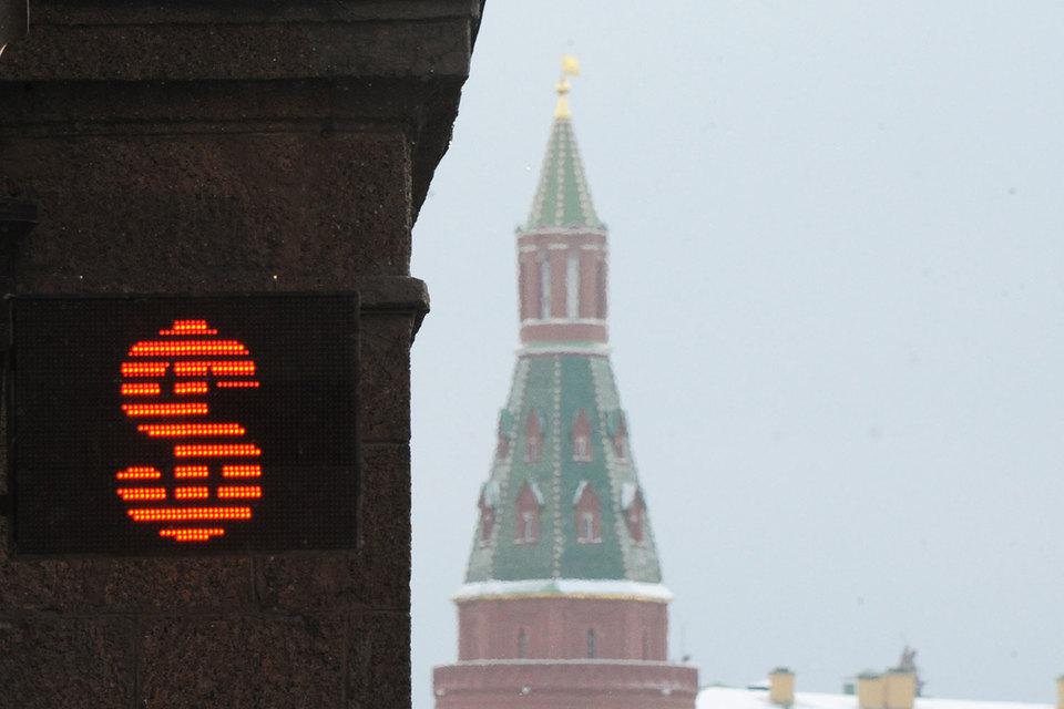 Кремль поддержит смягчение закона обНКО— «иностранных агентах»
