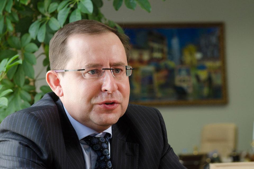 По словам Кирилловых, в банк «Санкт-Петербург» перешли и некоторые сотрудники Балтинвестбанка