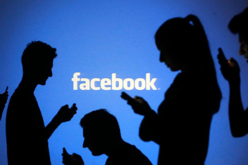 Facebook потратит $6 млрд, чтобы убедить инвесторов в будущем росте