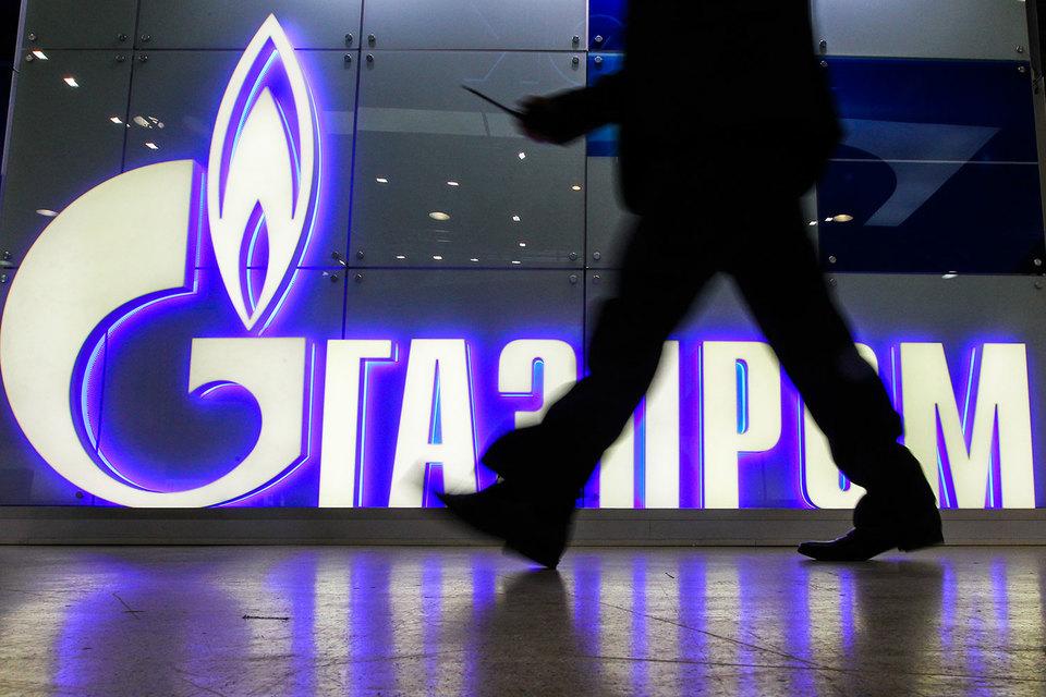 «Газпром» разместил евробонды на 500 млн швейцарских франков