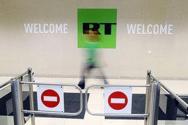 Европарламент принял резолюцию о борьбе с «пропагандой Кремля»