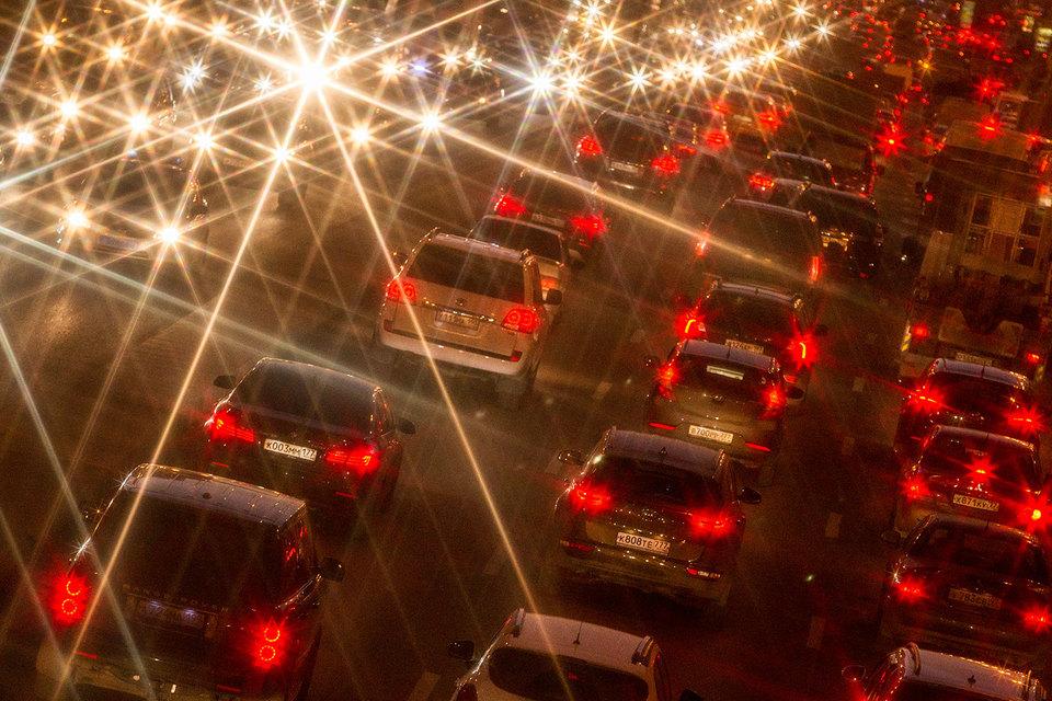 Теперь сотрудничать со службой финансовых уполномоченных обязаны только автостраховщики