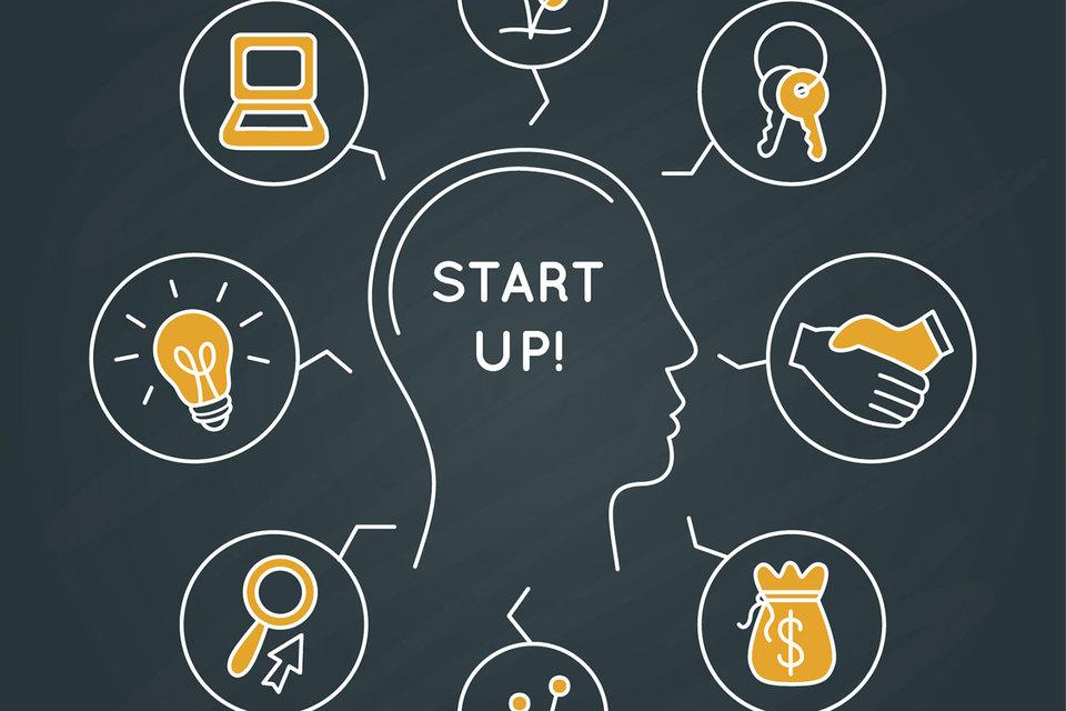 Основателям стартапов приходится делать выбор, что сохранить: динамику роста компании либо контроль