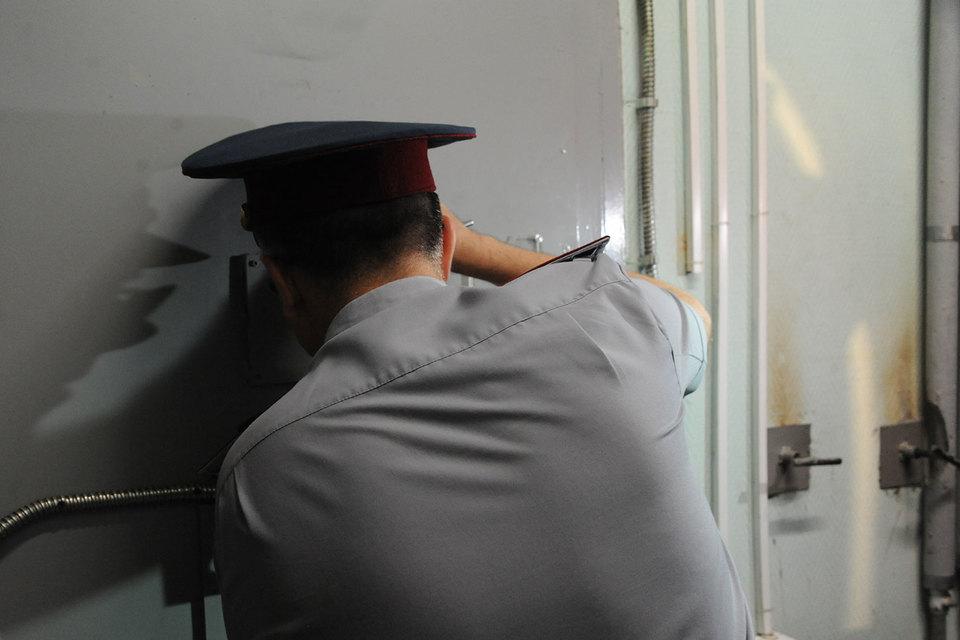 Пожизненно осужденные пожаловались в Конституционный суд на отсутствие перспектив освобождения