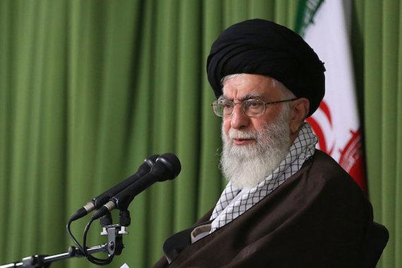 Иран готов разорвать ядерное соглашение из-за продления санкций США