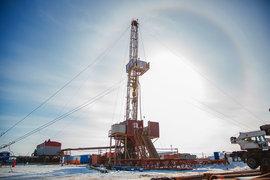 Инвесторы оценили «Русснефть» в 161,8 млрд рублей