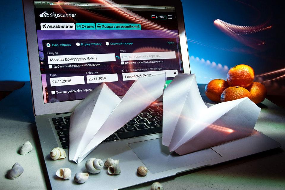 По условиям сделки, которая, как ожидается, будет закрыта к концу года, Ctrip.com сохранит текущий менеджмент Skyscanner и даст возможность британскому сайту развиваться самостоятельно