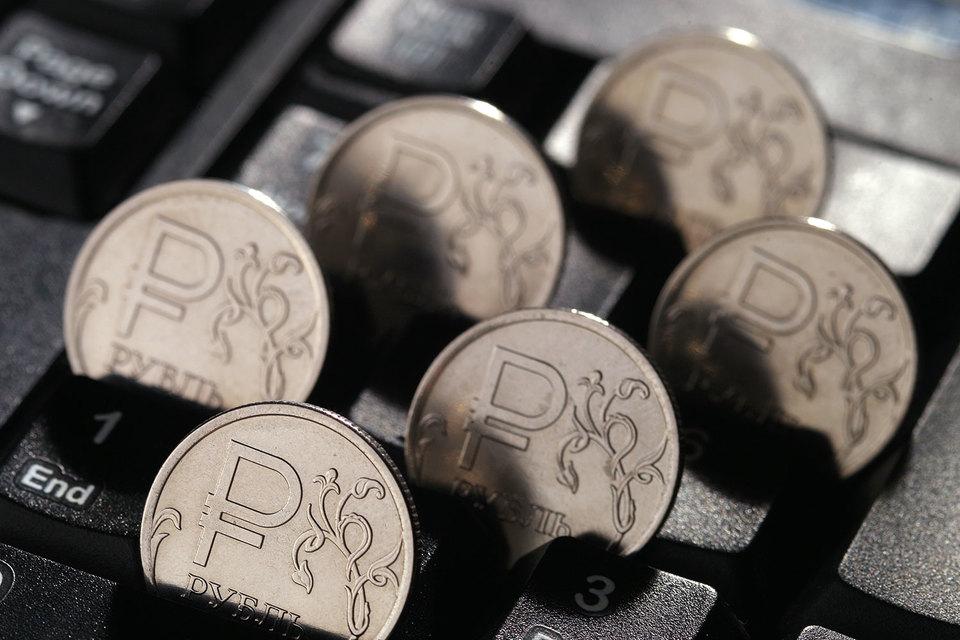Российские IT-компании сэкономили на льготах около 15 млрд руб.