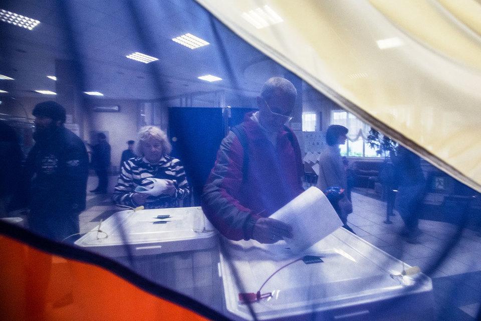 Президентские выборы в 2018 г. заставят власти смягчить экономическую политику
