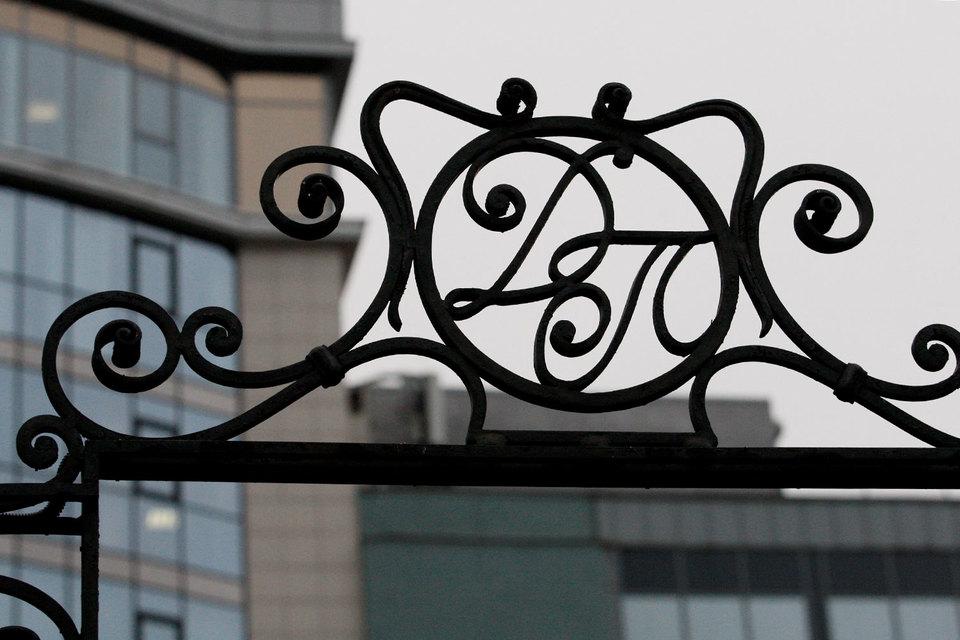 Журналиста «Делового Петербурга» можно вызвать в суд за 100 000 руб.