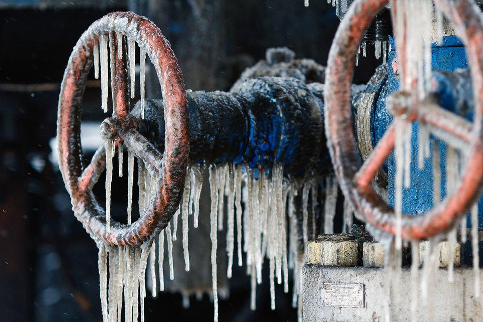 Для некрупных месторождений небольших нефтяных компаний предложение Минфина может означать замораживание добычи