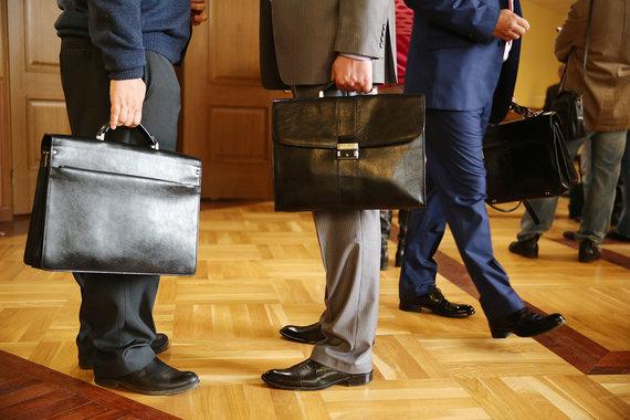 Три фонда ФГ «Будущее» показали худший результат по доходности пенсионных накоплений