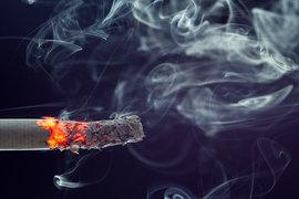 Imperial Tobacco  выкуривается из Ярославля