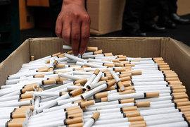 Philip Morris потратила $3 млрд на создание заменителя сигареты, напоминает BBC