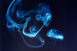 Philip Morris уходит в пар