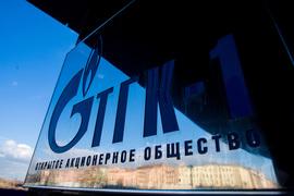 Администрация Петербурга не смогла остановить рост задолженности городских управляющих компаний