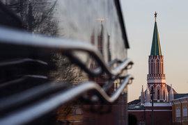 Путин потребовал, чтобы к 2019 году российская экономика росла темпами не ниже мировых