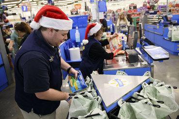 Почти все новые рабочие места в ноябре предполагают полную, а не частичную занятость