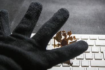 Атака рассчитана на несколько десятков городов России, утверждают в ФСБ