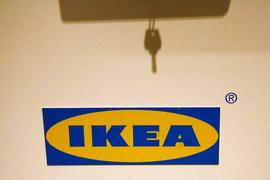 IKEA не согласна с определением Краснинского райсуда, считает его необоснованным и незаконным и уже оспаривает его