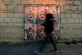 Обжегшись на Brexit и выборах в США, к итальянскому референдуму инвесторы подошли во всеоружии