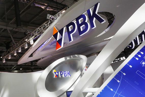 Российская венчурная компания (РВК) и «Ростелеком» вложат в стартапы не менее 1,5 млрд рублей
