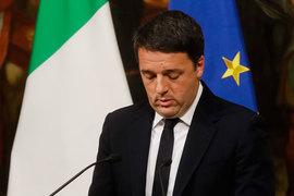 Уход Ренци может стать триумфом популистов и евроскептиков