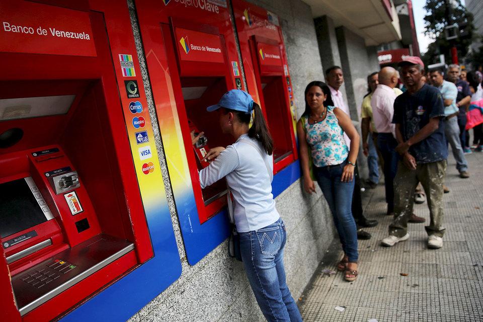 Венесуэла на72 часа закрыла границу сКолумбией
