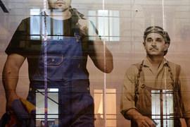 Обязанность застройщиков создавать конкретное количество рабочих мест не регламентирована ни на федеральном, ни на региональном уровне