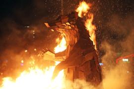 Профессиональное выгорание испытывает 50% работающих россиян