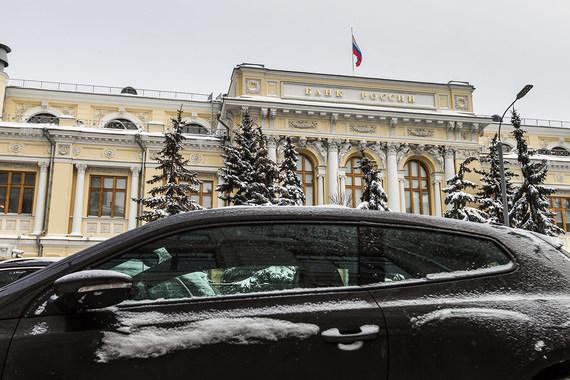 Страховщики оценили эффект от затянувшейся реформы ОСАГО в сотни миллионов рублей