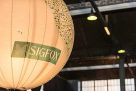 Французский провайдер сетей для интернета вещей Sigfox привлек инвесторов и планирует IPO